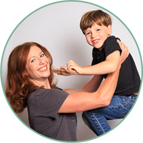 oonagh_and_son_circle