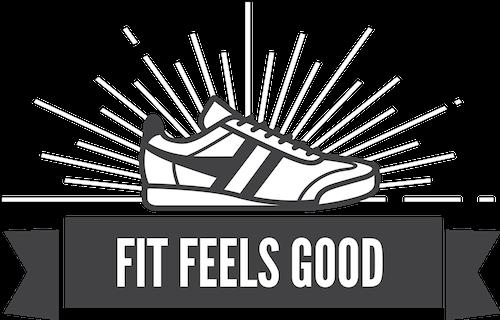 Fit Feels Good