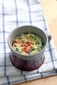 bowl eggs