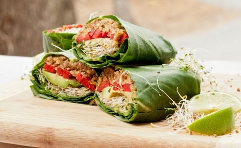 collard-green-wraps-11a-1-of-1