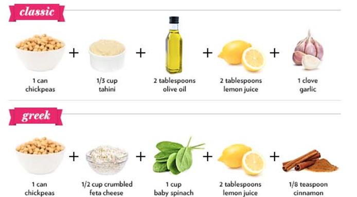 l_8827_hummus-recipe