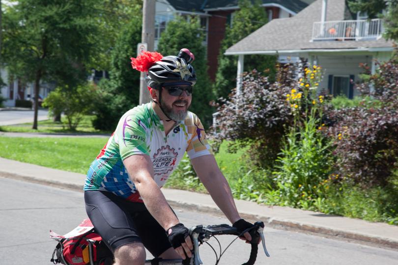 ChrisP-BikeRally