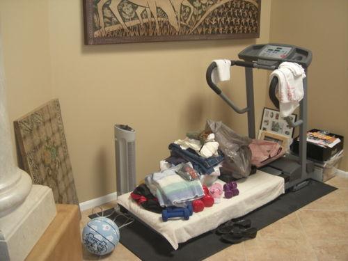 ignored-home-treadmilljpg