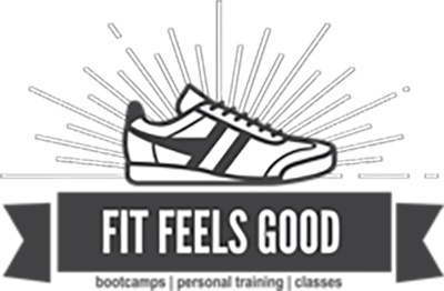 Fit Feels Good